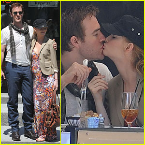 James Van Der Beek: No More 'Mercy'