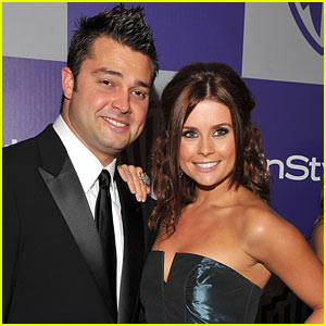 Joanna Garcia Engaged to Yankee Nick Swisher!