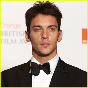 Jonathan Rhys Meyers: Returning to Rehab
