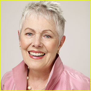 Lynn Redgrave Dies at 67