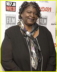 Gabourey Sidibe's Mom Wows 'America's Got Talent' Judges