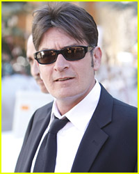 Charlie Sheen Will Serve Jail Time