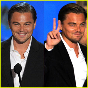 Leo DiCaprio's Inception: Most Manticipated Movie!