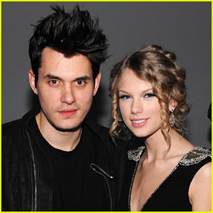 Taylor Swift To Host 13-Hour Meet and Greet, John Mayer to Debut New Music at CMT Awards