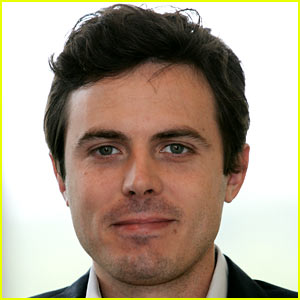 Casey Affleck Sued for Sexual Harassment -- Again