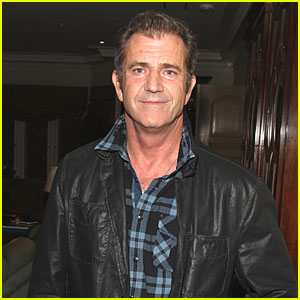 Mel Gibson Dropped by Talent Agency