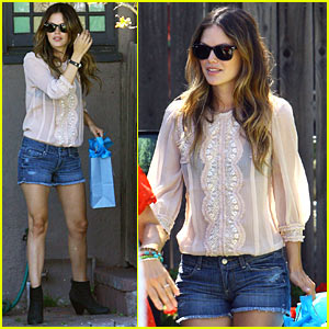 Apologise, rachel bilson see thru can