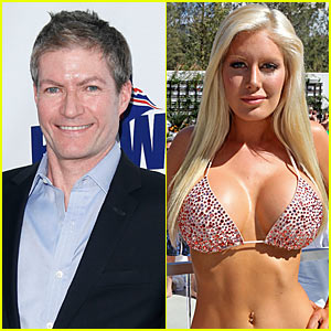 Heidi Montag's Plastic Surgeon Killed in Car Crash