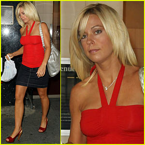 Kate Gosselin: New 'Kate Plus 8' Airs August 30!