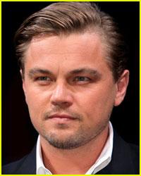 Leonardo DiCaprio Will Face His Slasher