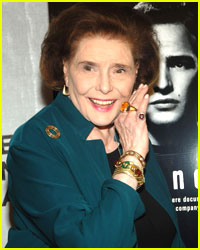 Oscar Winner Patricia Neal Dies at 84