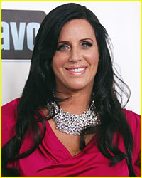 'Matchmaker' Patti Stanger Breaks Off Engagement