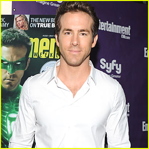 Ryan Reynolds: The Gulf Disaster is Far From Over
