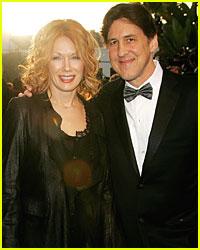 Cameron Crowe & Nancy Wilson File For Divorce