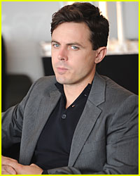 Casey Affleck: Sexual Harassment Claims Settled