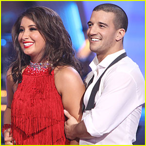 'Dancing with the Stars' Season Debut: 21 Million Viewers!
