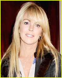 Dina Lohan: I Will Have Michael Arrested