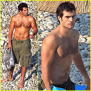 henry-cavill-shirtless-cold-light-of-day.jpg