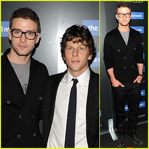 Justin Timberlake: Song Medley with Jimmy Fallon!