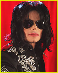 Michael Jackson's Mother Sues Concert Promoter AEG