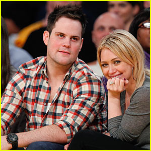 Mike Comrie: Pittsburgh Penguins' Newest Hire!