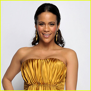 Paula Patton: 'Mission: Impossible 4' Female Lead!