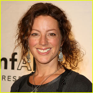 Sarah McLachlan: 'Life Unexpected'/'One Tree Hill' Crossover Guest Star!