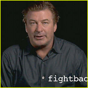 Alec Baldwin: NY Won't Let Me Marry Jesse Tyler Ferguson!