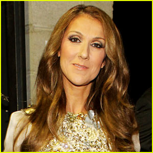 Celine Dion Was Expecting Triplets, Lost One Baby