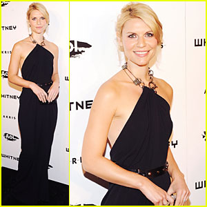 Claire Danes: 24 Hour Plays on Broadway Next Month!