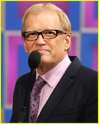 Drew Carey: The Price Is Wrong