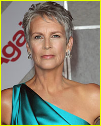 Jamie Lee Curtis Mourns Loss of Dad Tony