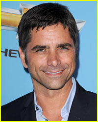 John Stamos Extortion Couple Sentenced to Four Years in Prison
