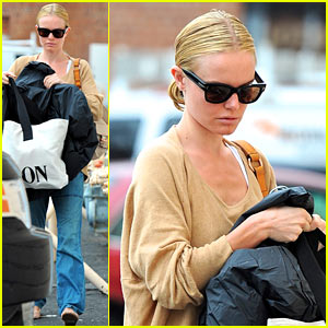 Kate Bosworth: Photo Shoot Shopper