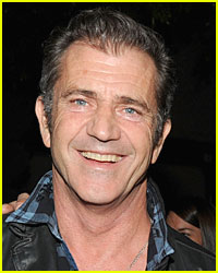 Mel Gibson: 'The Hangover 2' Comeback On The Way?
