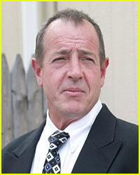 Michael Lohan: Attacked Outside Of His Home
