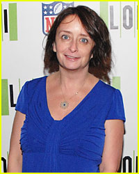 Rachel Dratch Reveals Son's Father's Identity