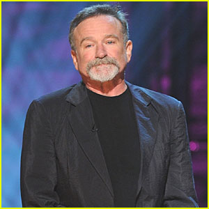 Robin Williams: Broadway Acting Debut with 'Bengal Tiger'!