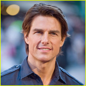 'Top Gun' Sequel in the Works with Tom Cruise?