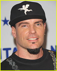 Vanilla Ice: Home Remodeling Show Debuts on DIY!