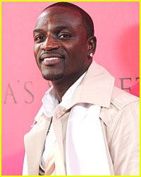 Akon: Working with Michael Jackson was 'Epic'