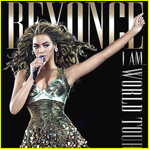 Beyonce: ABC Special on Thanksgiving!