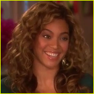 Beyonce: I'll 'Definitely' Have Kids One Day