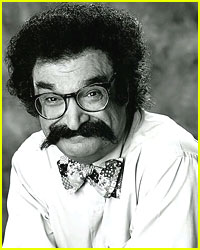 Gene Shalit Leaves 'Today' After 40 Years