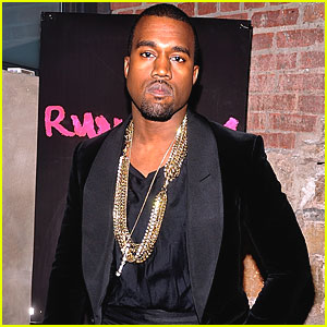 Kanye West: Matt Lauer Tried to Force My Answers
