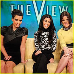 Khloe Kardashian Talks Losing Virginity at Age 14