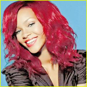 Rihanna: 'Cheers' Lyrics & Song Premiere!
