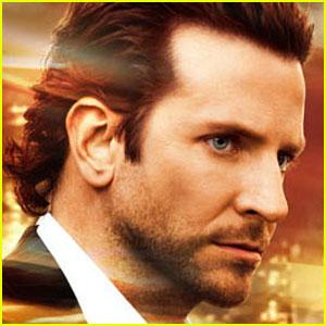 Bradley Cooper Is 'Limitless' -- Trailer!