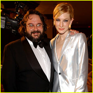 Cate Blanchett Joins 'The Hobbit' Cast!
