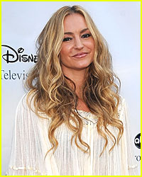 Drea de Matteo: Expecting a Baby!